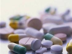 Аптеки Ташлы