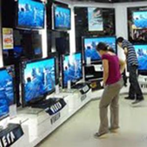 Магазины электроники Ташлы