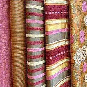 Магазины ткани Ташлы