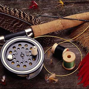 Охотничьи и рыболовные магазины Ташлы