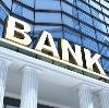 Банки в Ташле