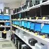 Компьютерные магазины в Ташле