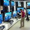 Магазины электроники в Ташле