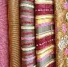 Магазины ткани в Ташле