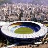 Стадионы в Ташле