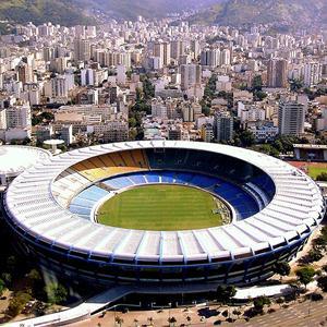 Стадионы Ташлы
