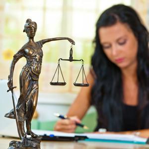 Юристы Ташлы